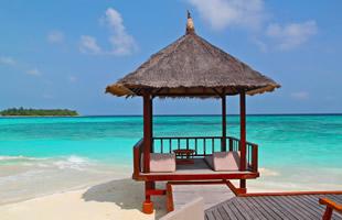 6 Wochen Urlaub
