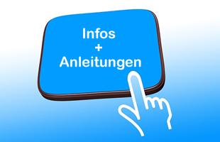 Infos und Anleitungen