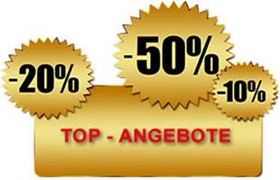 Angebote für HB von Wiener Wohnen