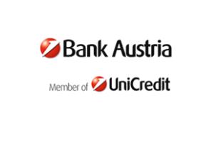 Bank Austria BetriebsService