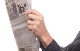 Betriebsrats - Zeitung