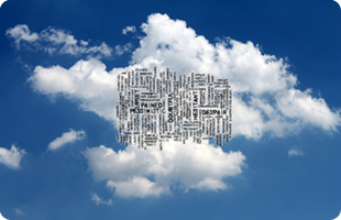 HB-Cloud (Alfresco)