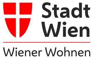 Wiener Wohnen informiert dich
